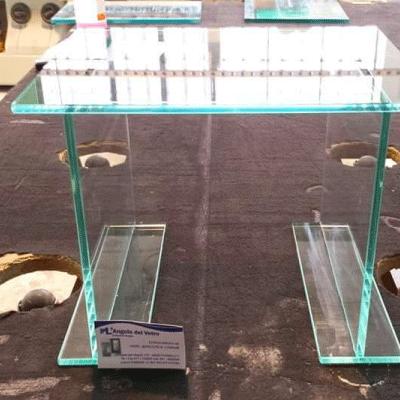 piano_vetro