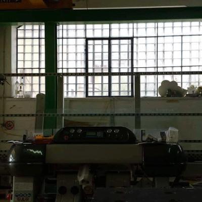 macchinario