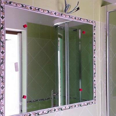 specchio_bagno_1